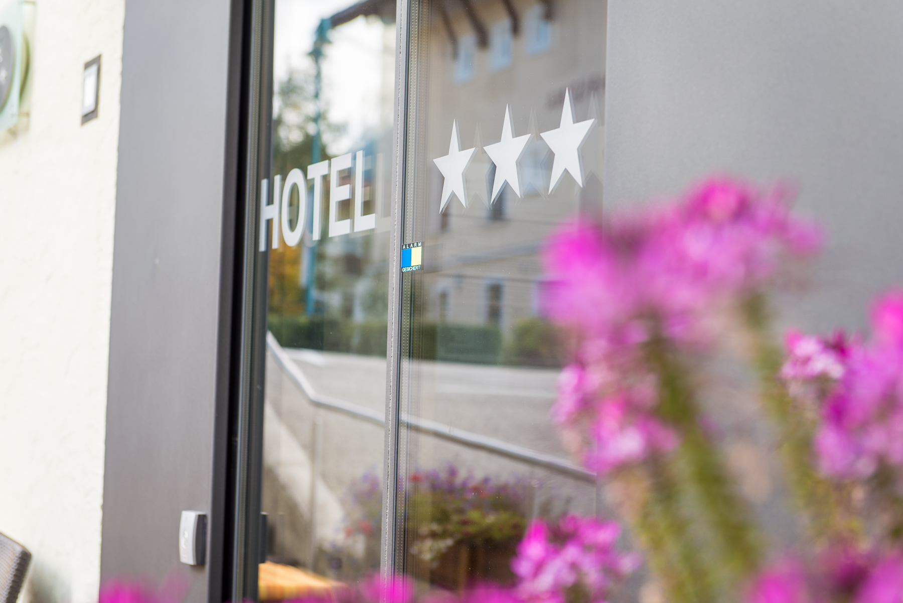 Impressioni a Dobbiaco   Hotel Nocker   Val Pusteria   Tre ...
